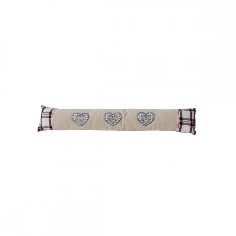 Dekoratyvinė pagalvė 106