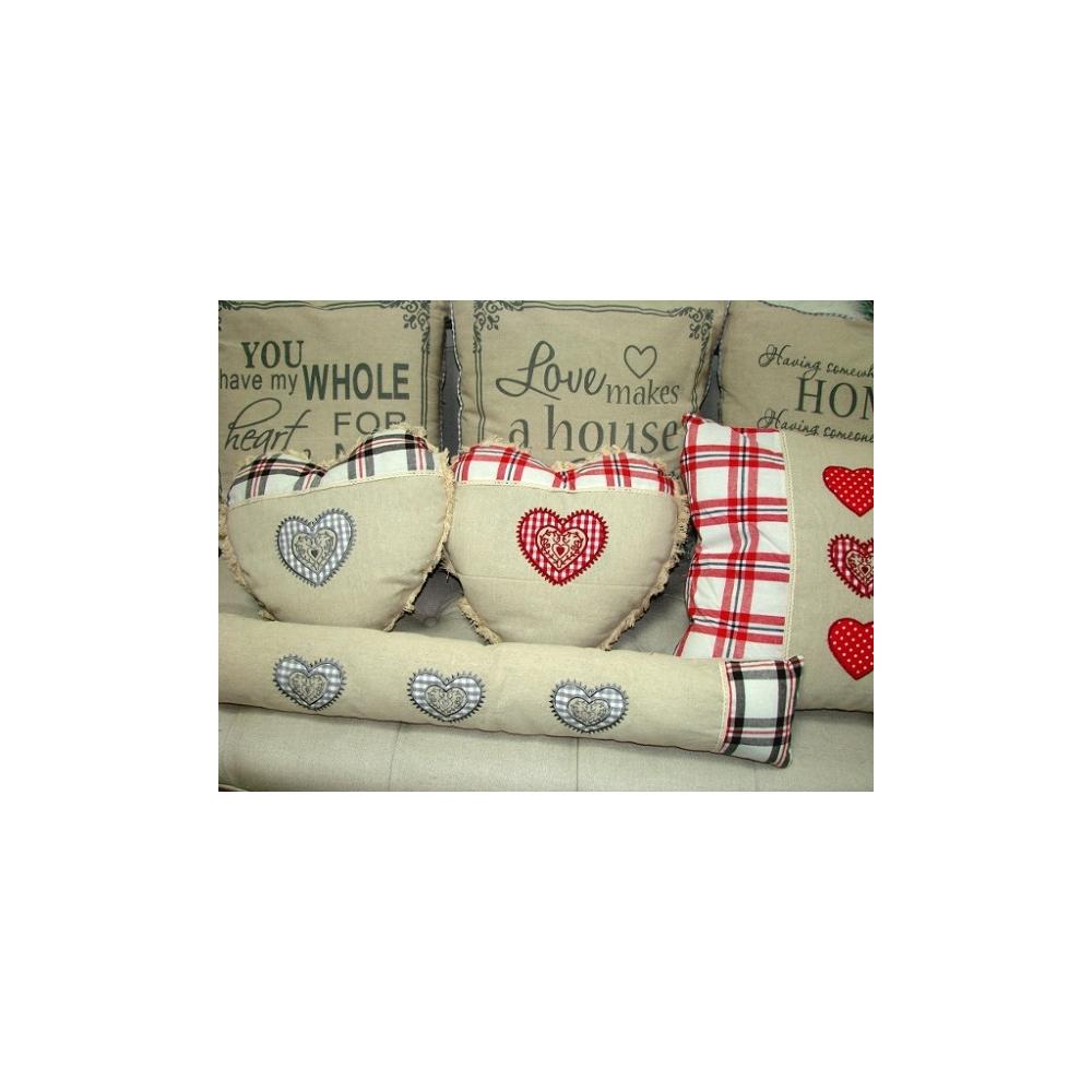 Dekoratyvinė pagalvė 94A