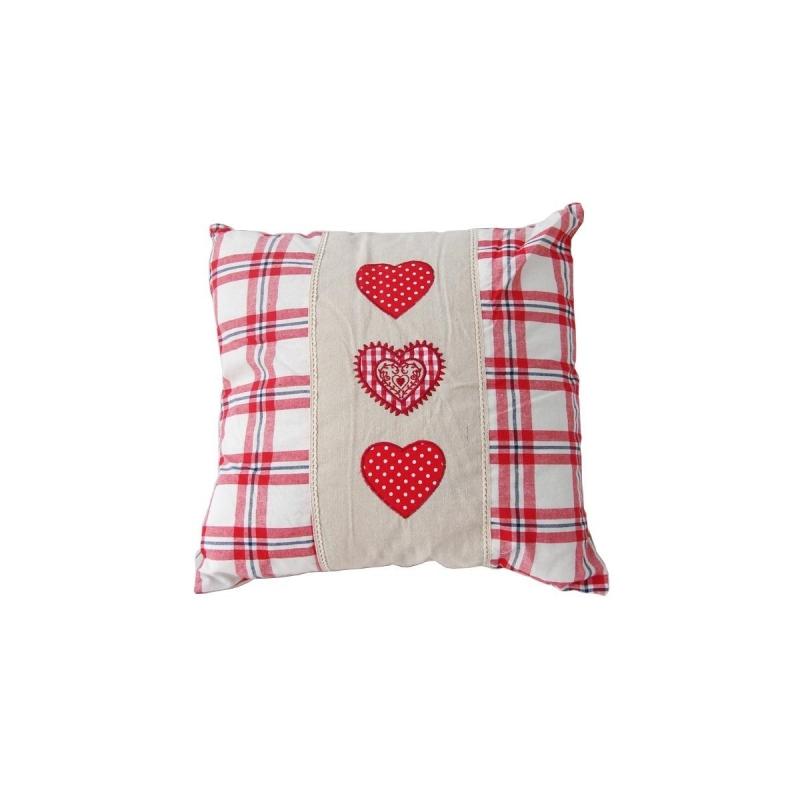 Dekoratyvinė pagalvė 104
