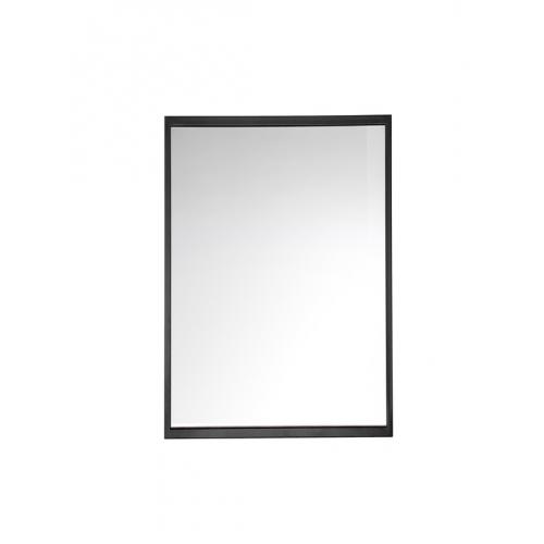 Pakabinamas veidrodis BRONX