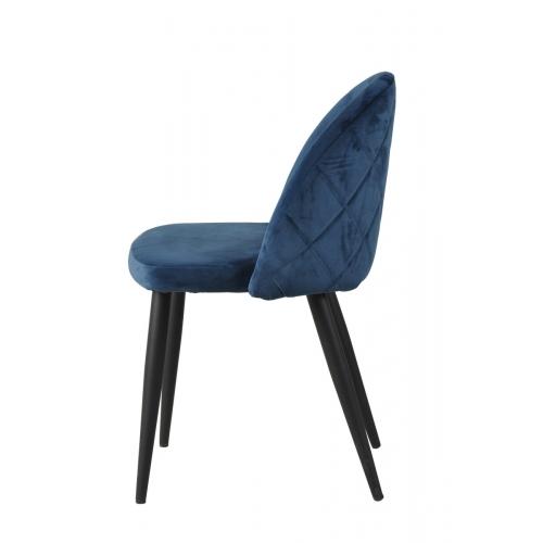 Kėdė 446
