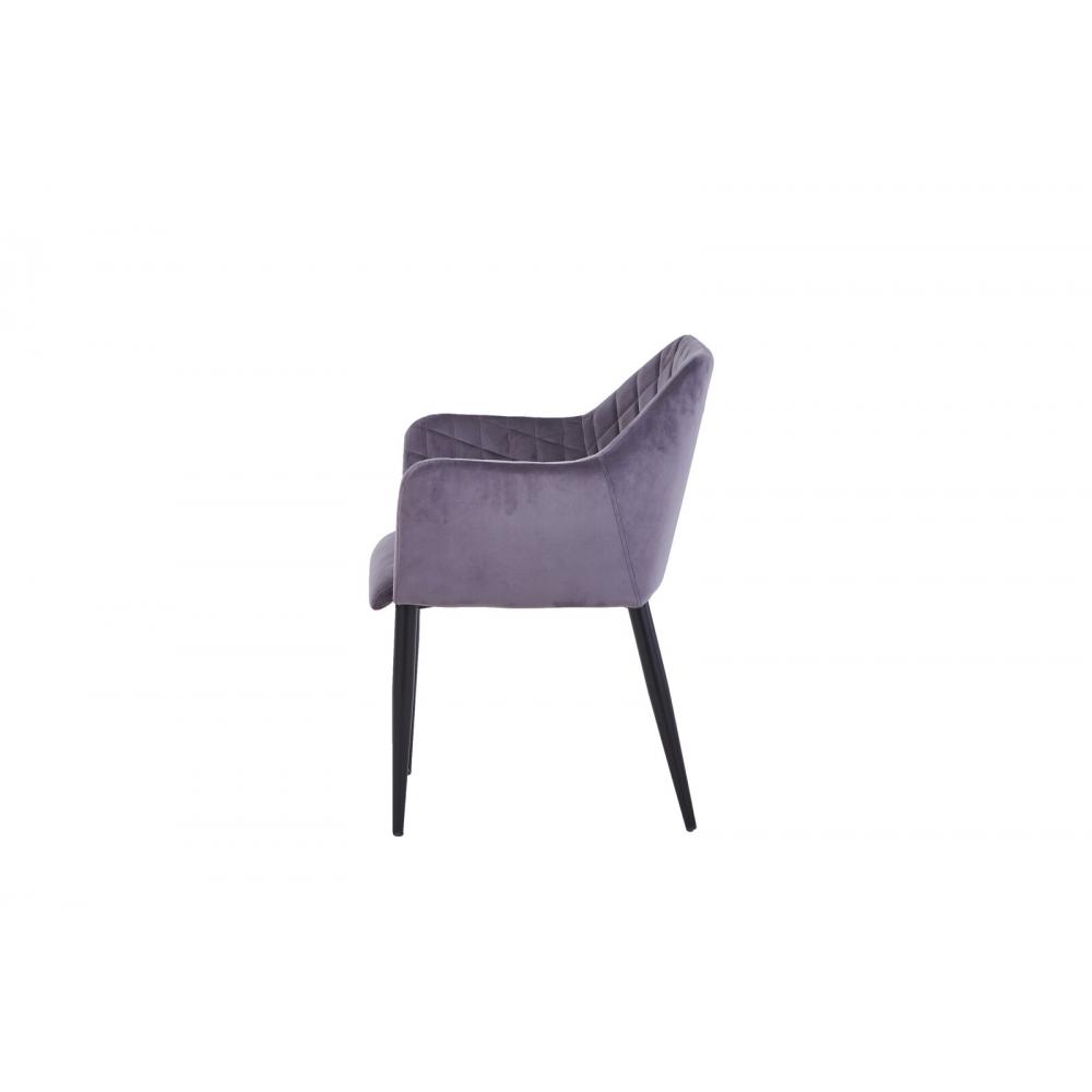 Kėdė 452