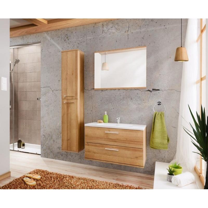 modernaus dizaino veidrodis, minimalistinis, plonų remelių