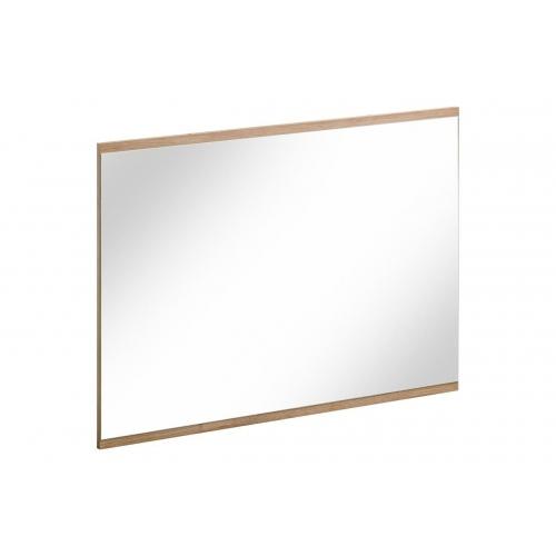Pakabinamas veidrodis-spintelė 841 REIMS OAK