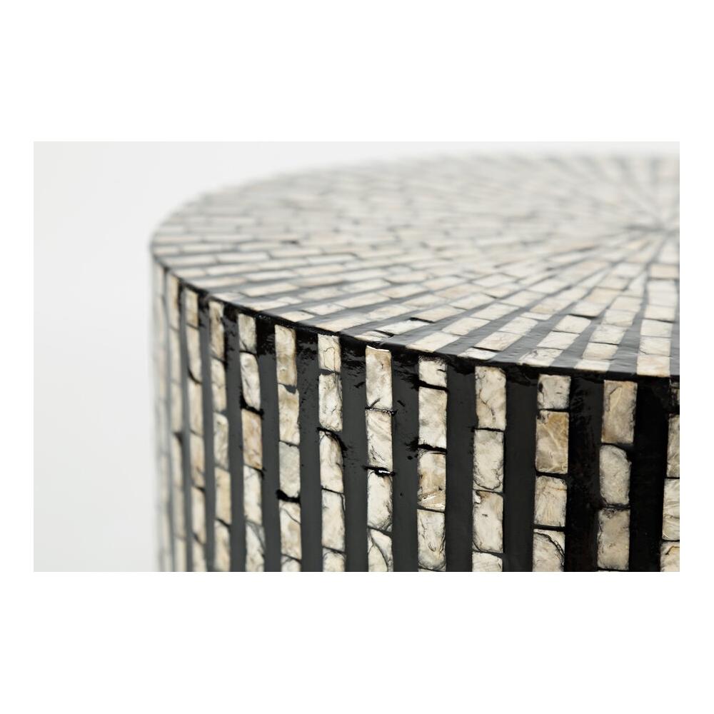 patogus žurnalinis staliukas, minimalistinis, elegantiškas