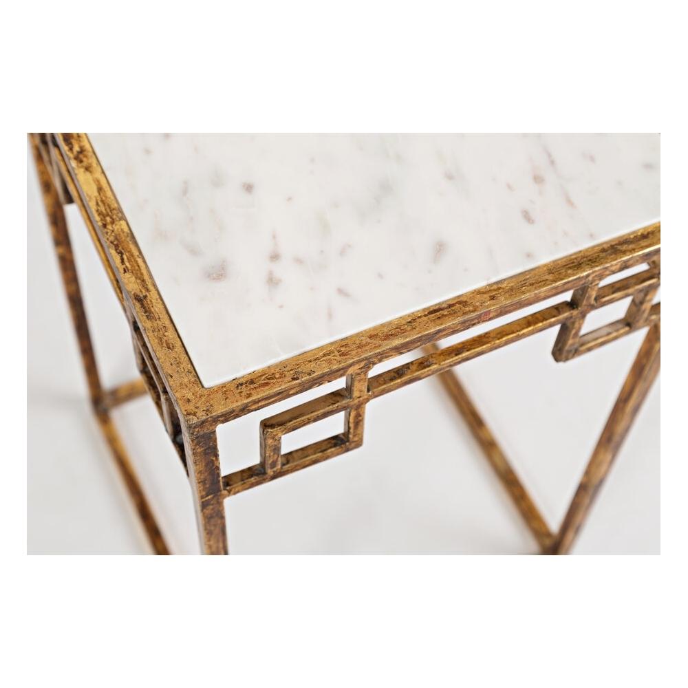 aukso spalvos staliukų komplektas, kompaktiškas, praktiškas