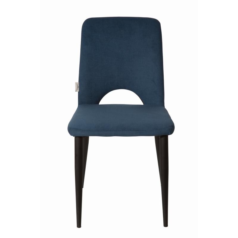 Kėdė 459