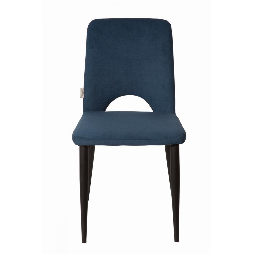 Kėdė TOM TAILOR