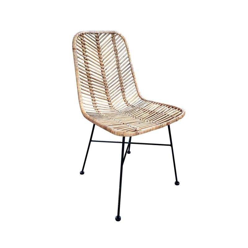 Kėdė 39