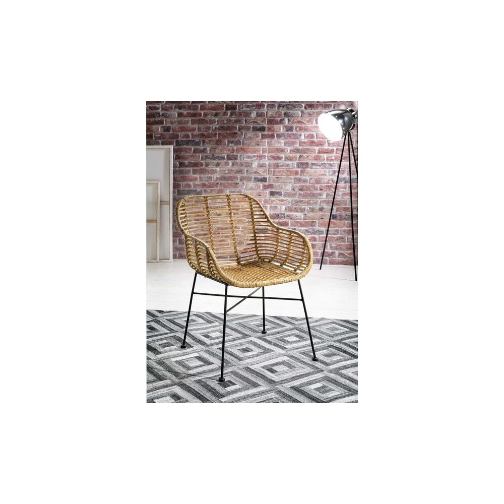 Kėdė 40