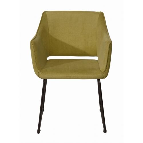 Kėdė 439