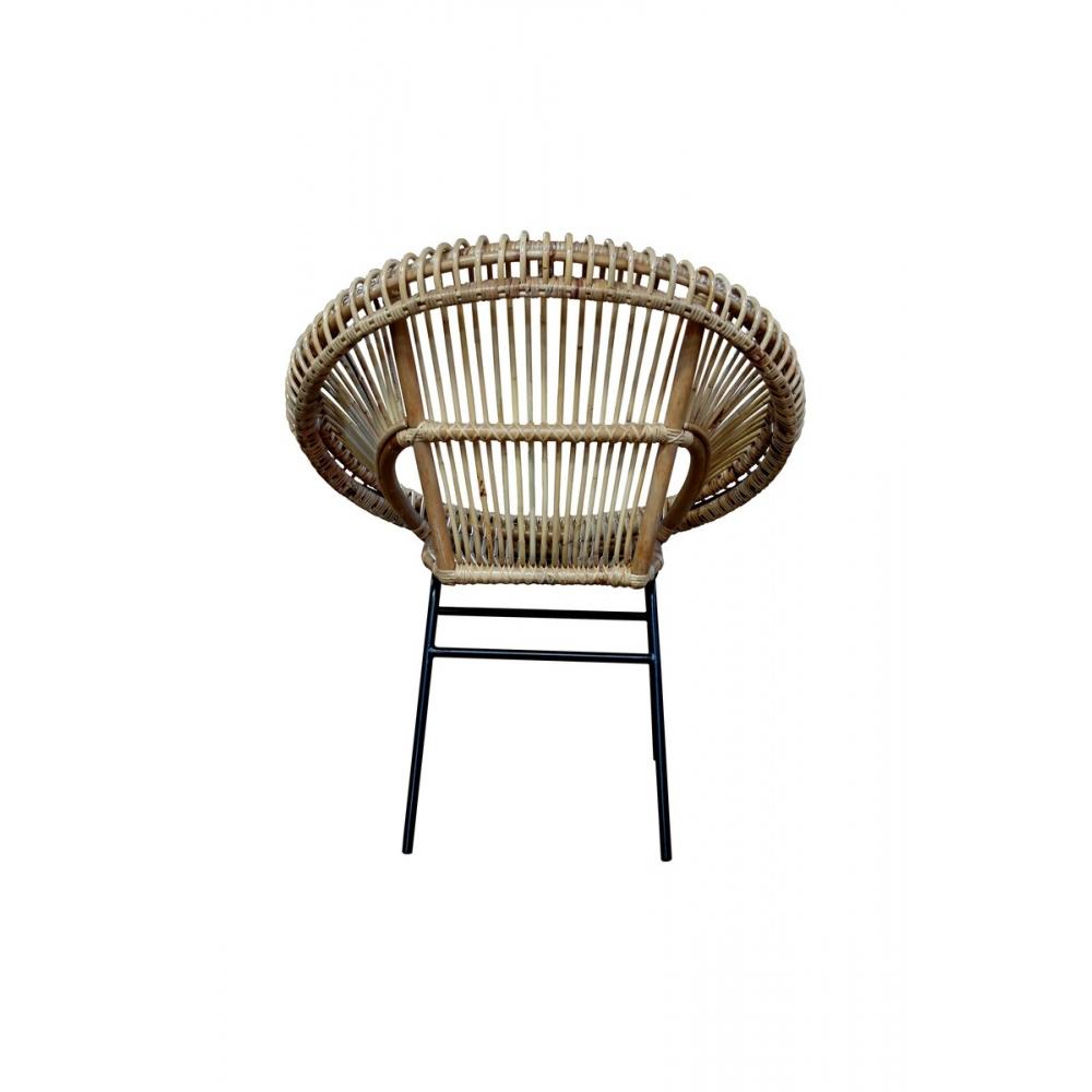 Kėdė 42