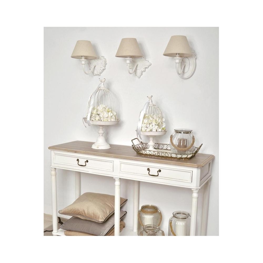 elegantiško dizaino sieninis šviestuvas, elegantiškas, baltas
