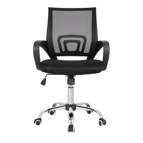 Biuro kėdė S02
