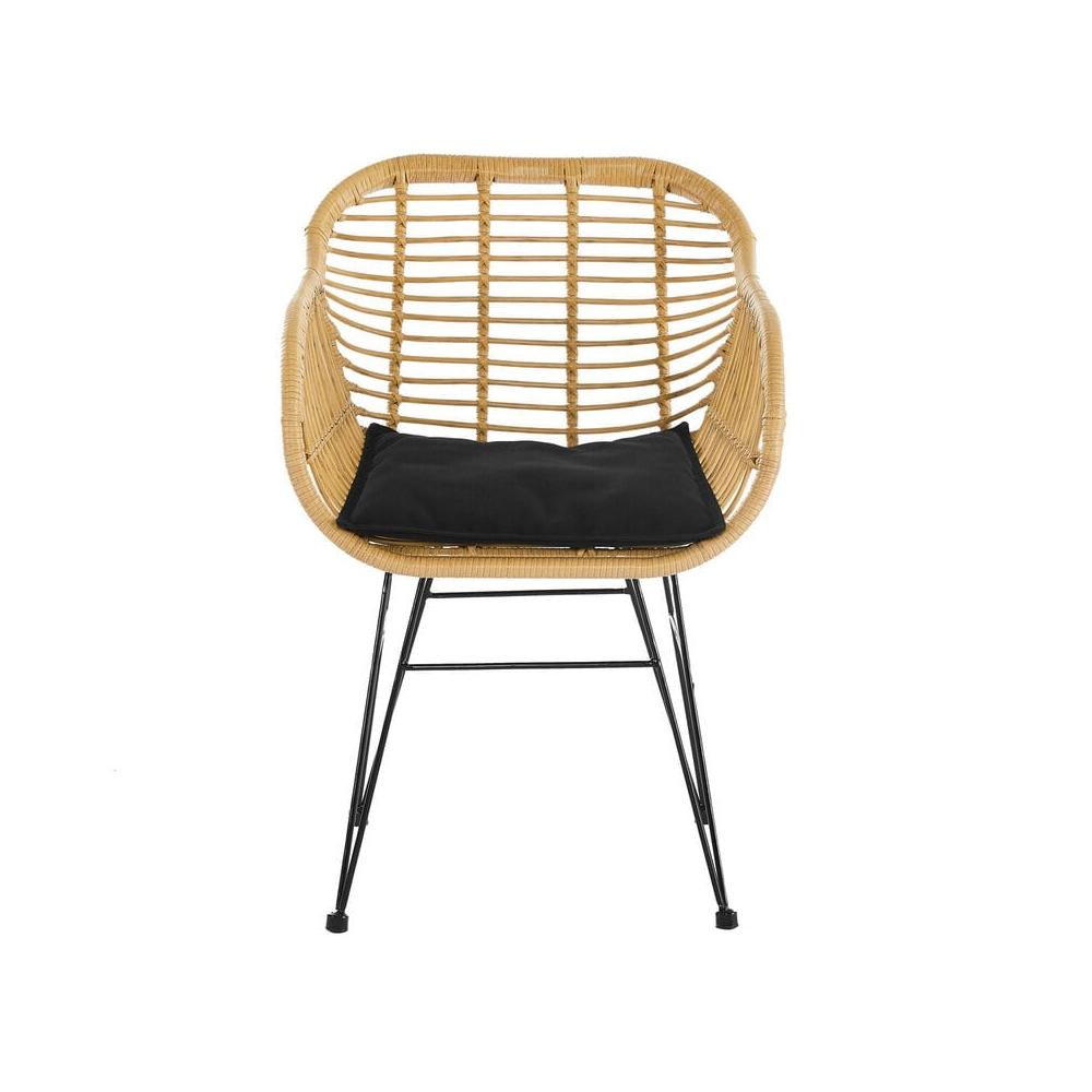 Lauko kėdė 07