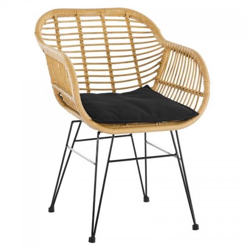 Kėdė 07
