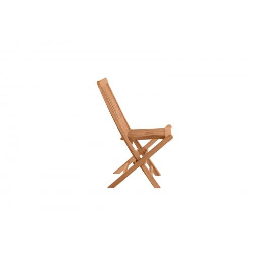 Lauko kėdė 03