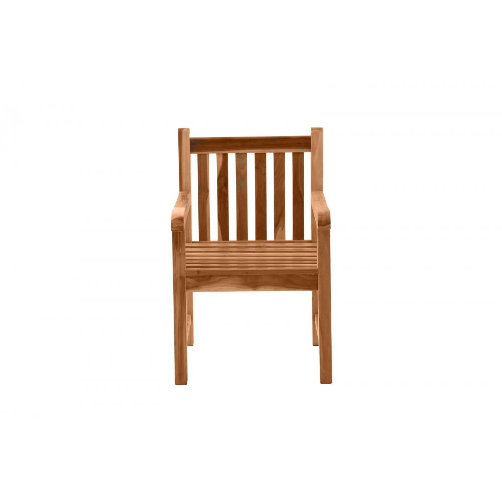Lauko kėdė 06