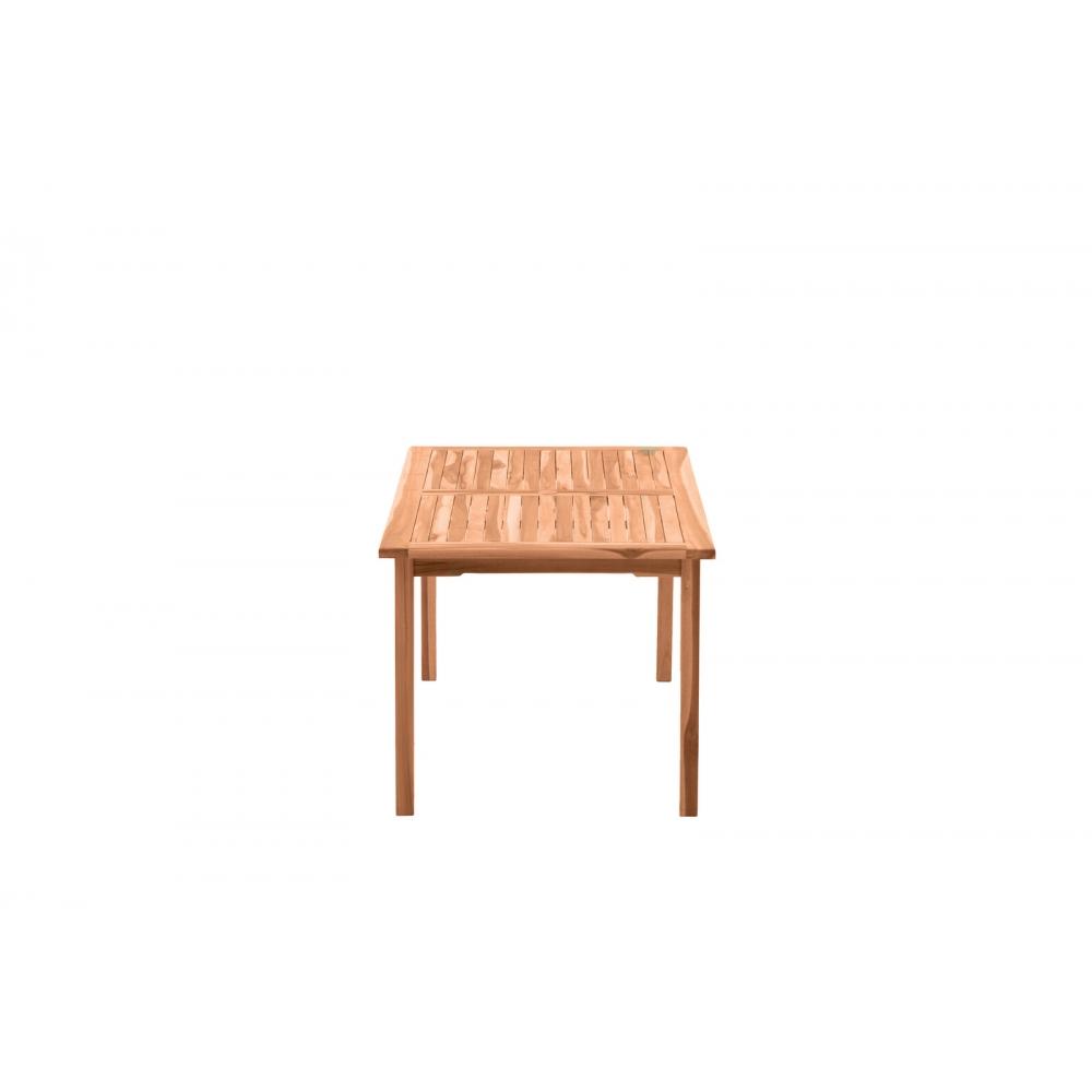 klasikinio dizaino medinis staliukas, jaukaus dizaino , kompaktiškas