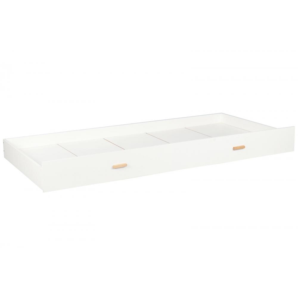 Patalynės stalčius lovai 12