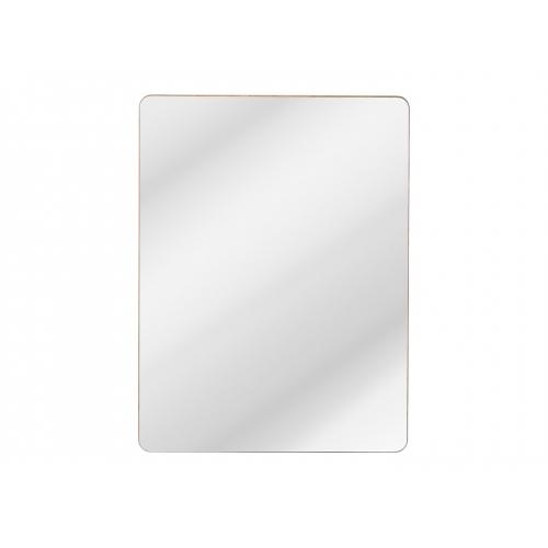 Pakabinamas veidrodis 840 ARRAS