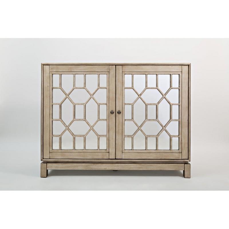 elegantiška spintelė, antikvarinio stiliaus, klasikinio dizaino