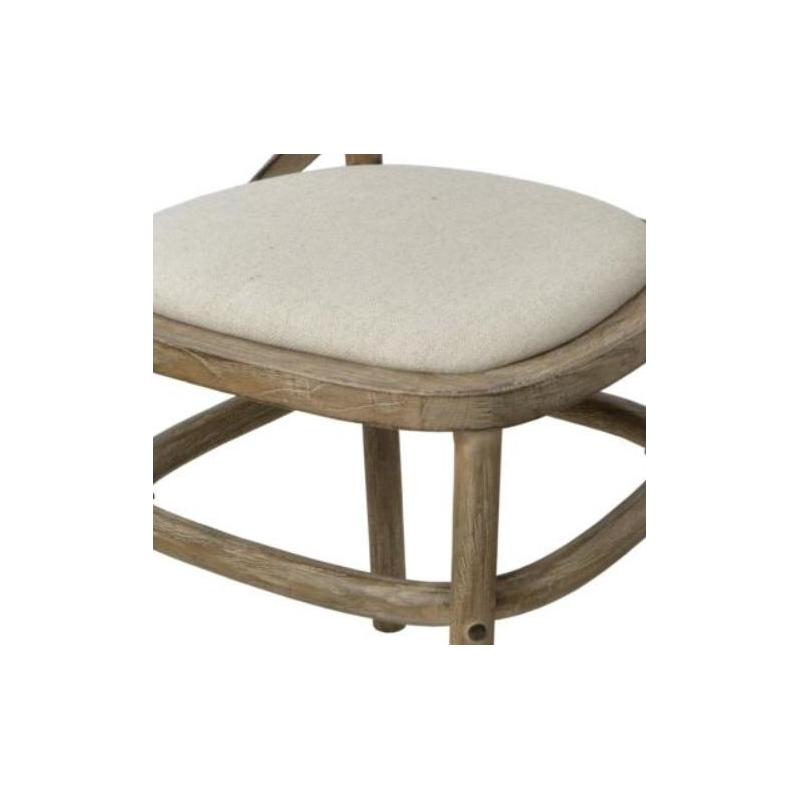 Kėdė 608 LIMENA