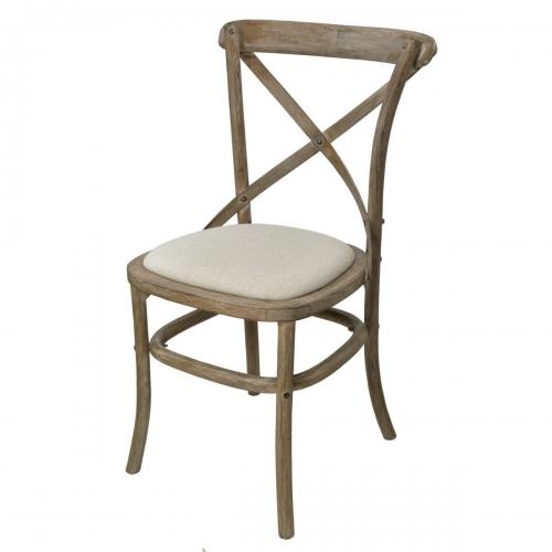 Kėdė 885A LIMENA