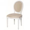 Kėdė 24
