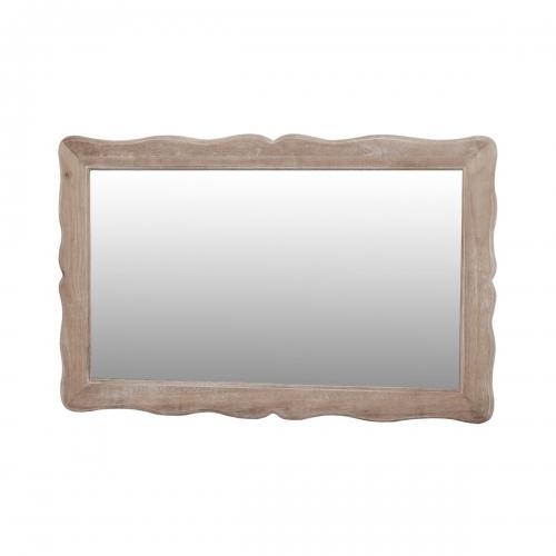Pakabinamas veidrodis 054 PESARO