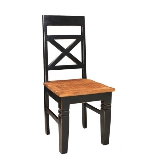 Kėdė CORSICA