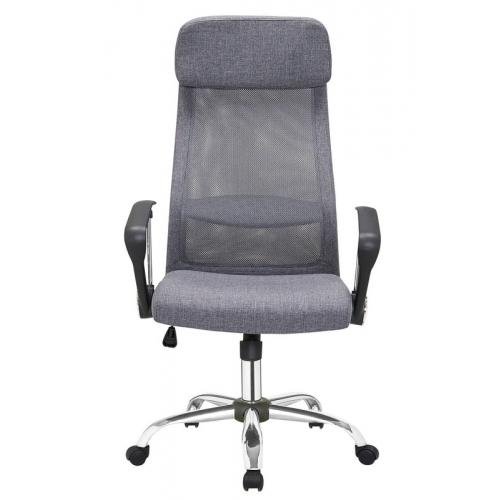 Biuro kėdė S11