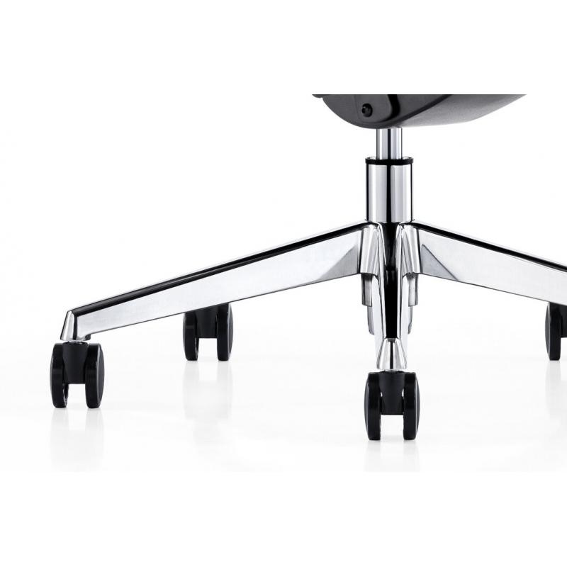 Biuro kėdė S13