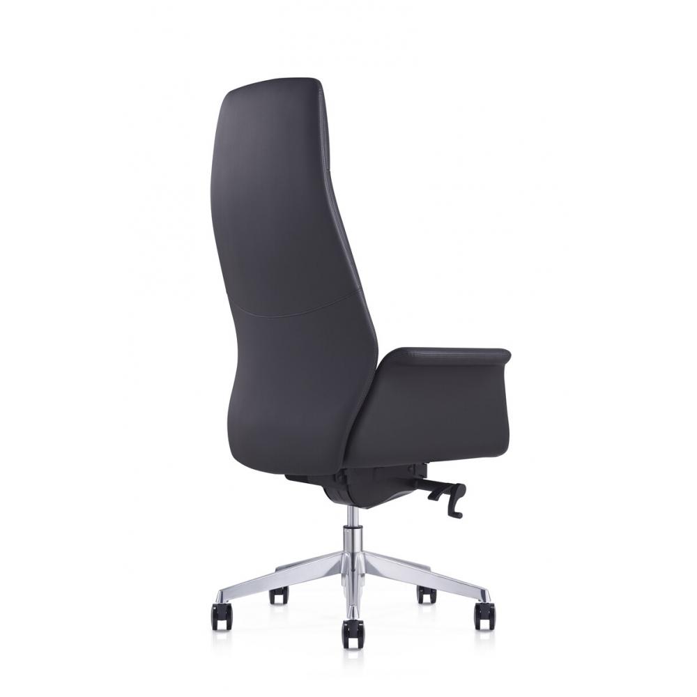Biuro kėdė S17