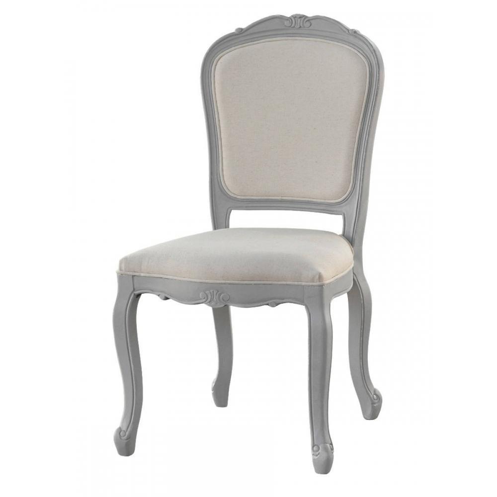 Kėdė CATANIA