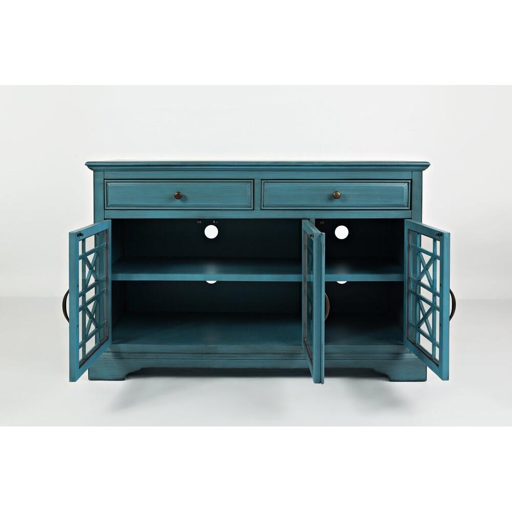 melynos spalvos spintelė, žydros spalvos, antique blue spalvos