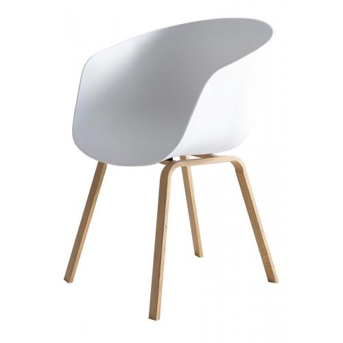 Kėdė 219
