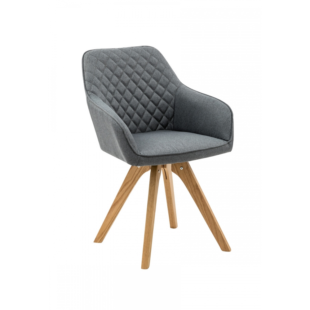 prabangaus dizaino kėdė, minkšta, šiuolaikiška