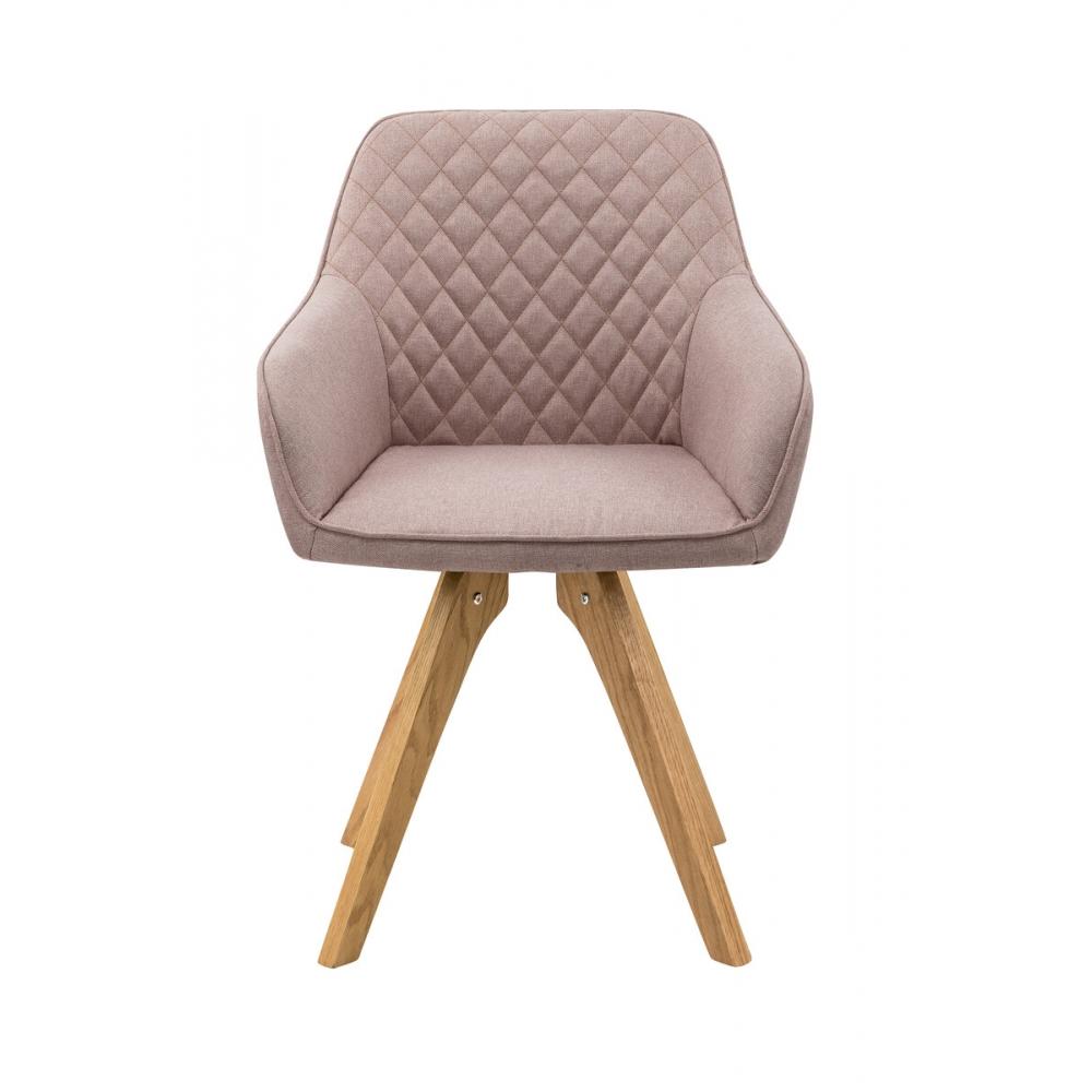 Kėdė 904