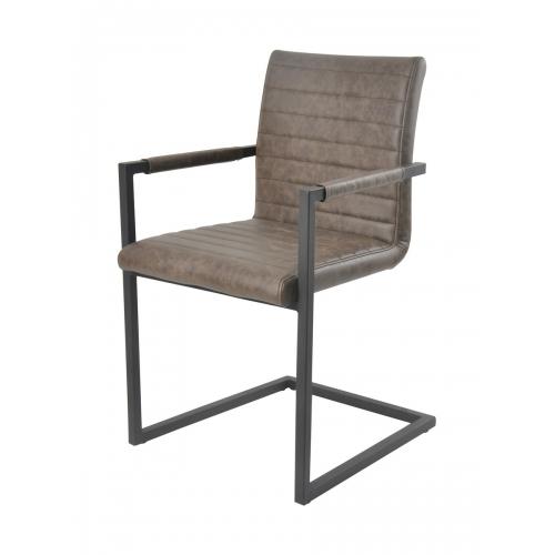 Kėdė 84