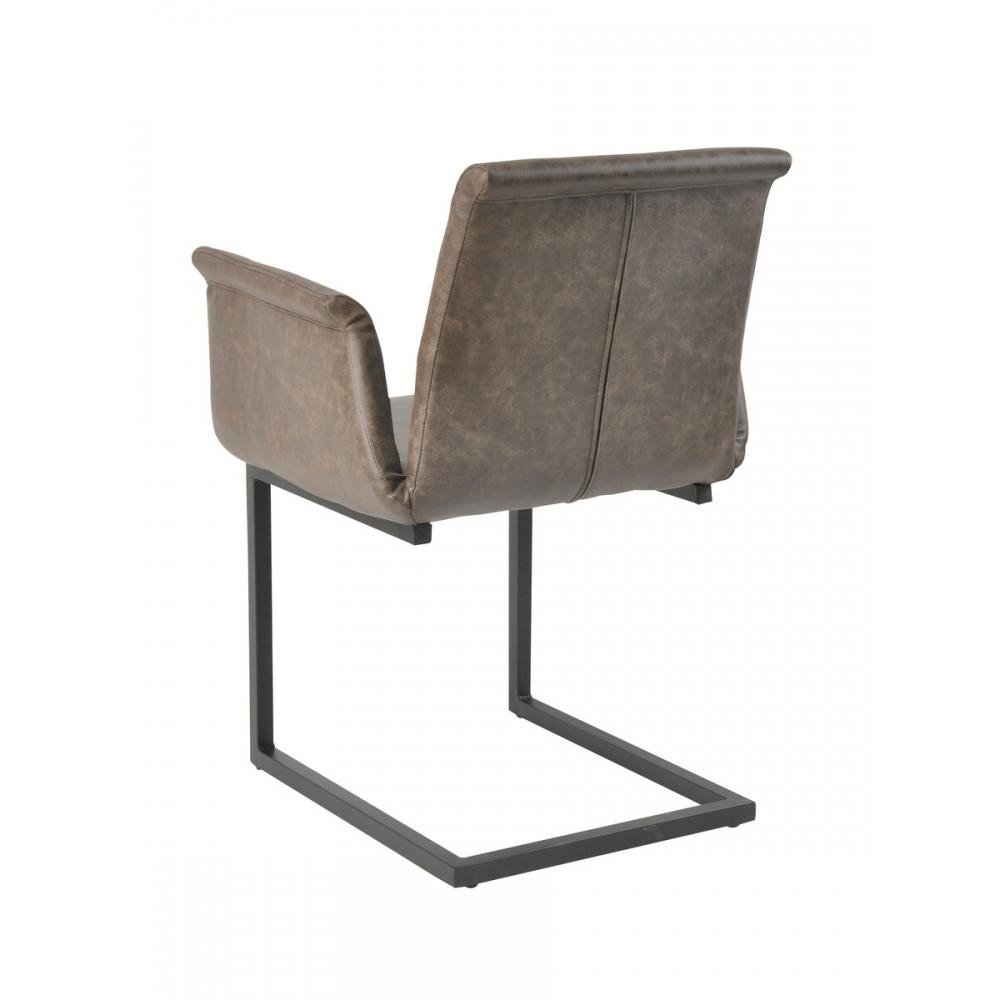 Kėdė 507