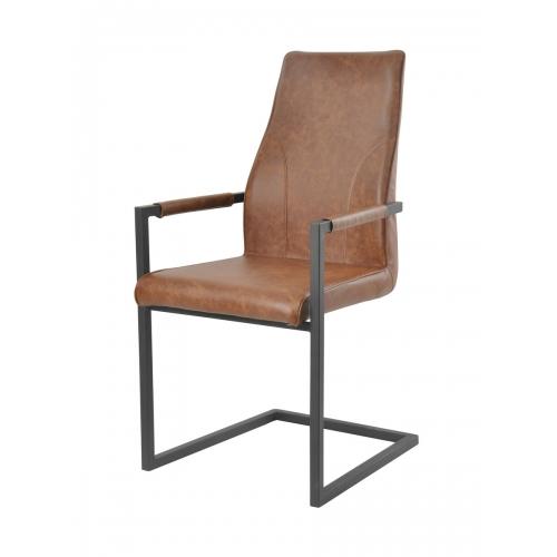 Kėdė 521