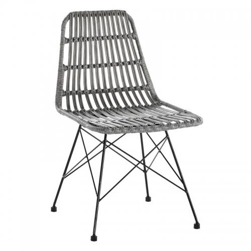 Kėdė 235