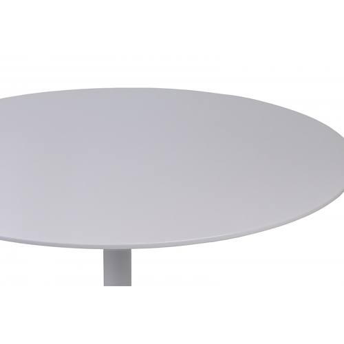 Apvalus stalas 80 cm OBAO