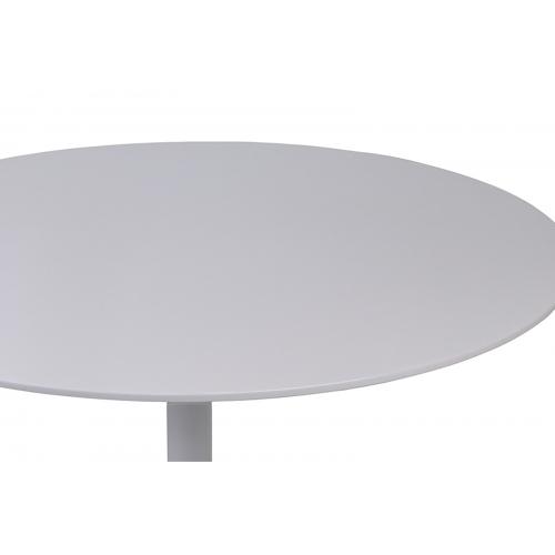 Apvalus stalas 110 cm OBAO