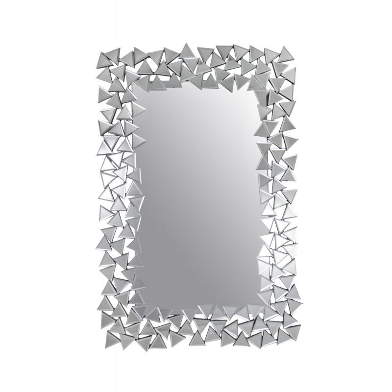 Didelis veidrodis, pakabinamas, išskirtinio dizaino