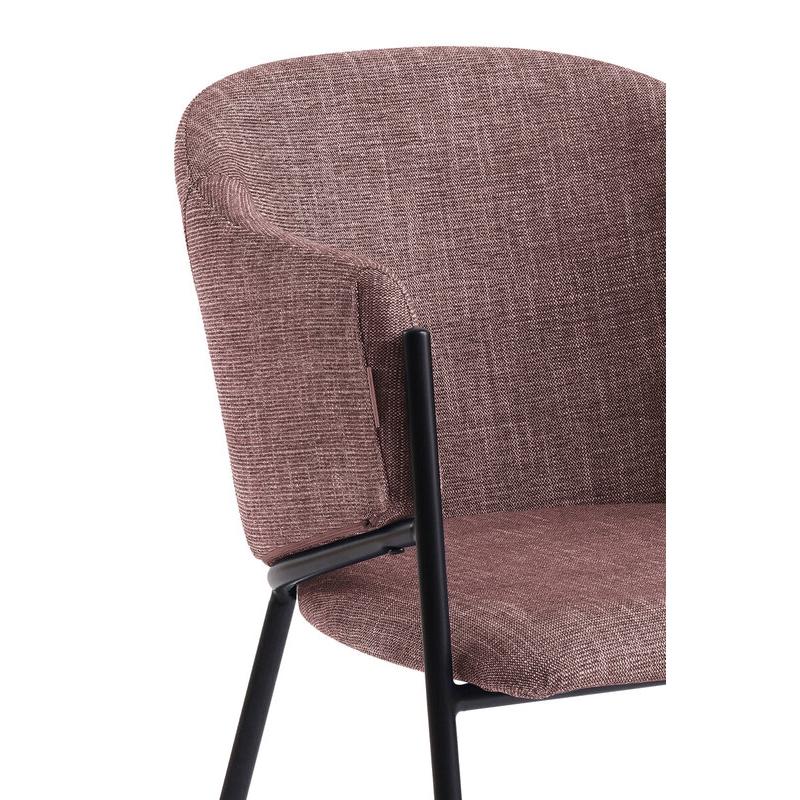 Kėdė 42 METRO