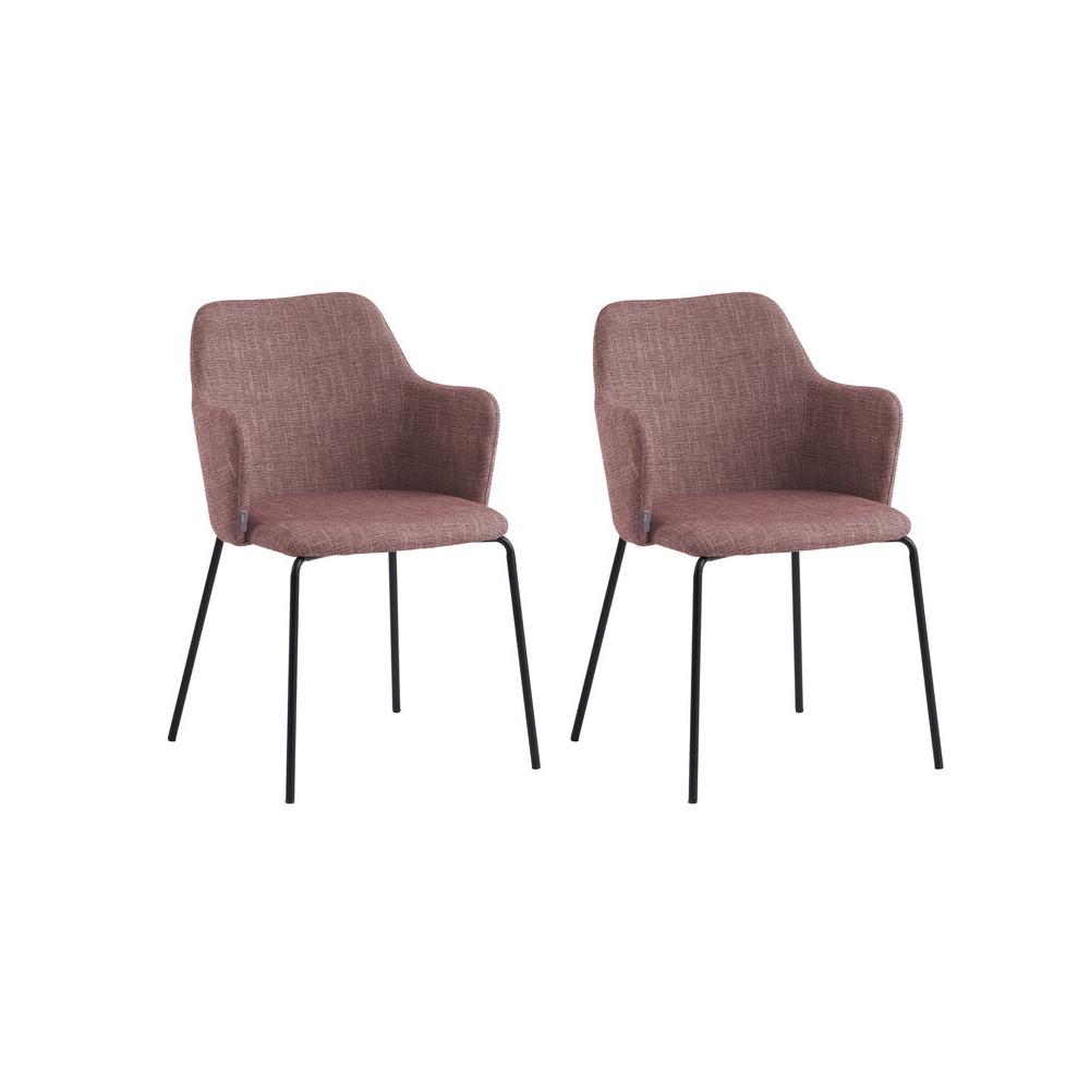 Kėdė 73 METRO