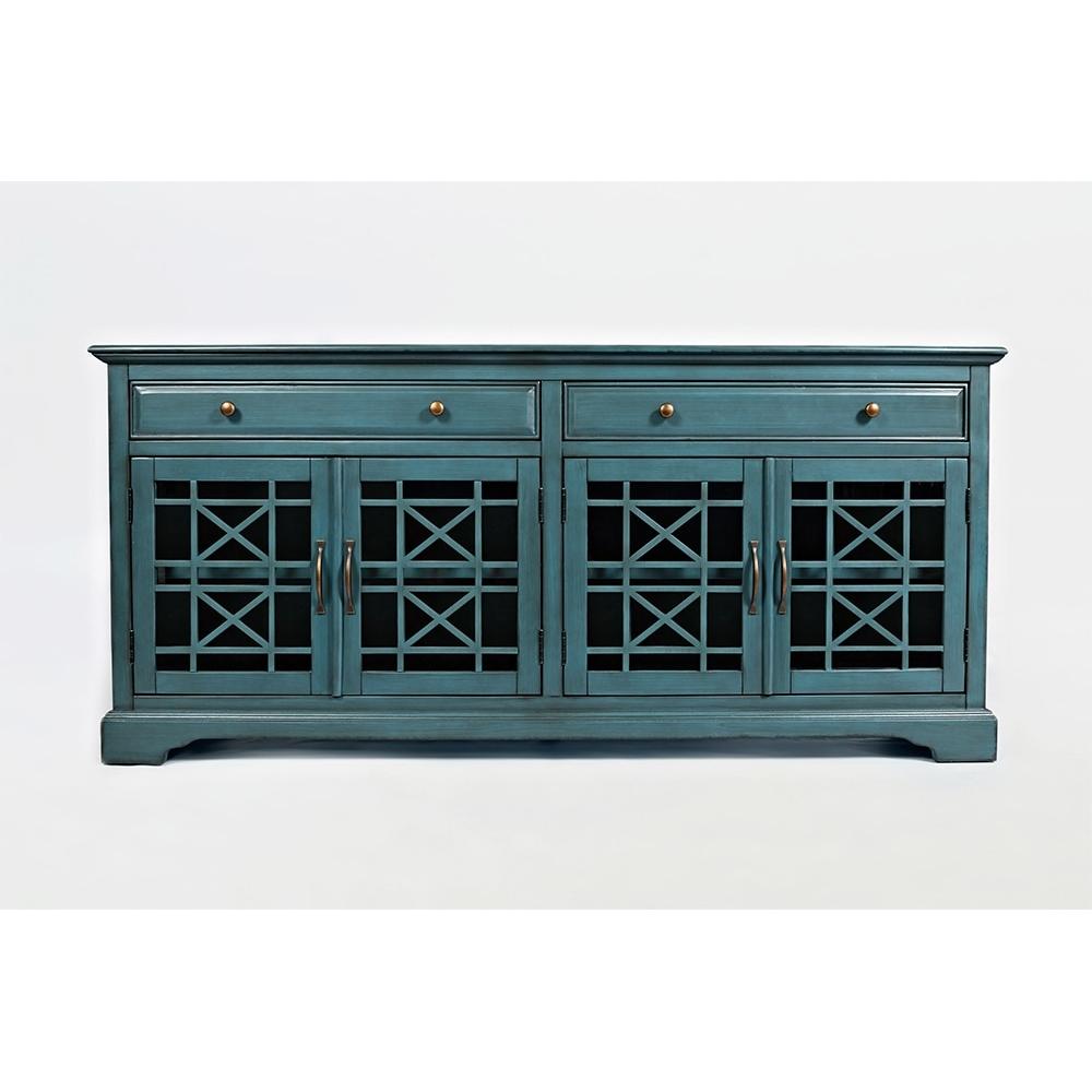 """AVELLINO dizaino spintelė, klasikinio dizaino, """"Hampton"""" stiliaus"""