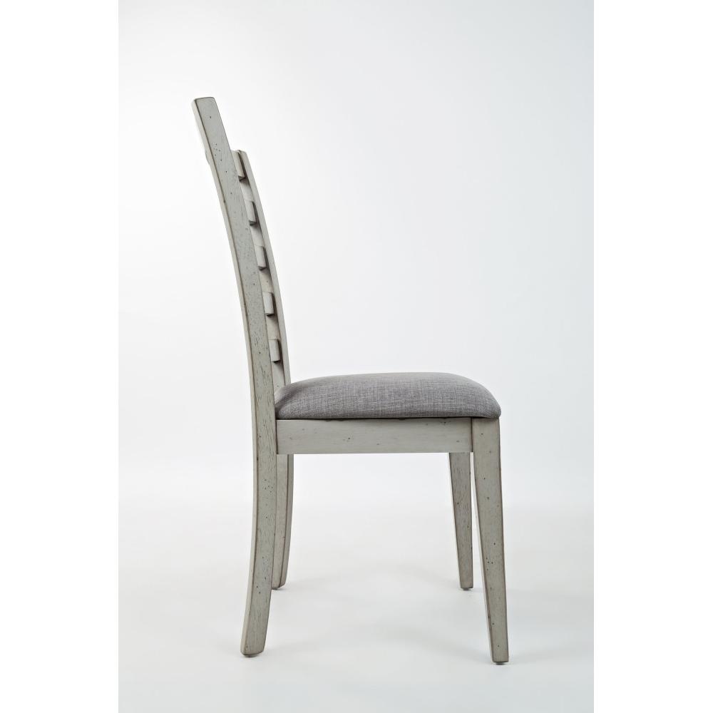 Kėdė 38 AVELLINO